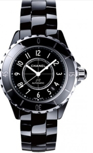 replica-chanel_watches_J12
