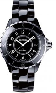 replica-chanel_watches_J12