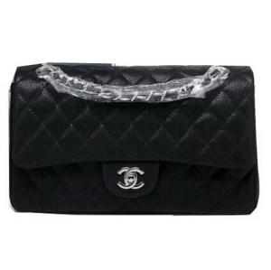 replica_chanel_2.55_handbags