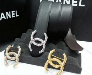replica_chanel_belts