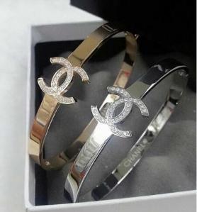 replica_chanel_bracelet