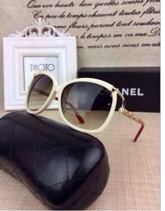 replica_chanel_Sunglasses