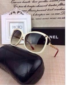 replica_chanel_Sunglasses