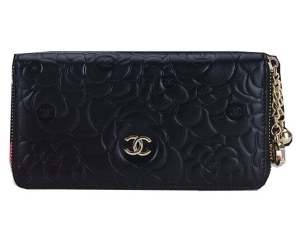 replica_chanel_wallet