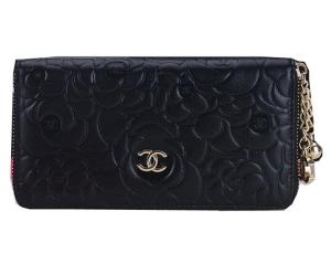 replica_chanel_wallet